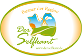 partner der region