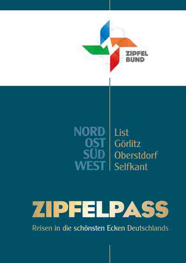 zipfelpass_2011_final-1